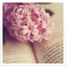 投资湖南 电子书制作软件