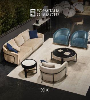 XIX_formitalia
