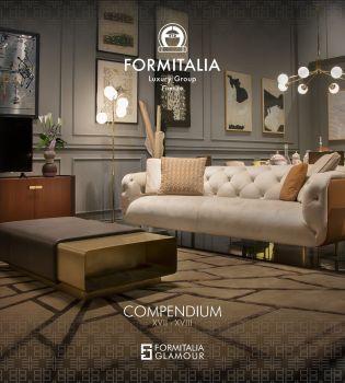 FORMITALIA-COMPENDIUM-XVII-XVIII