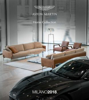 Milano2018_Aston-Martin-Home-Collection