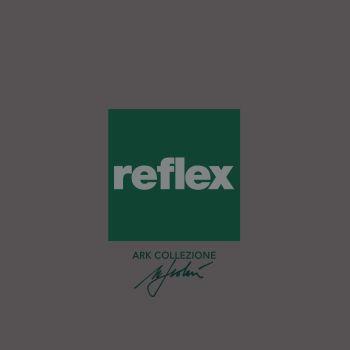 Catalogo_ARKcollezione_Reflex-2017