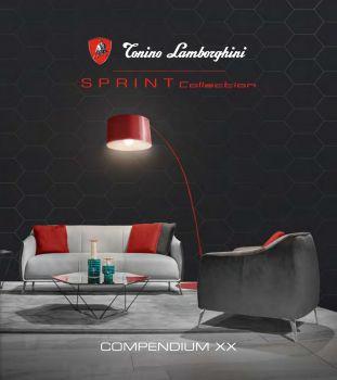 Tonino-Lamborghini-SPRINT-Collection_Compendium-XX