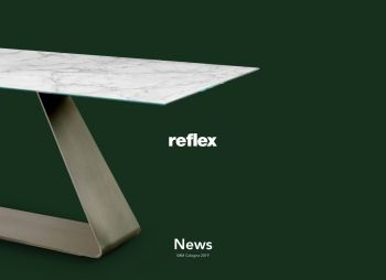 CATALOGO-NEWS_IMM_COLOGNE_2019-Reflex (1)