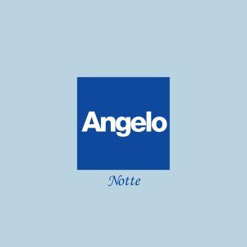 Catalogo_NOTTE_Angelo-2017 (1)