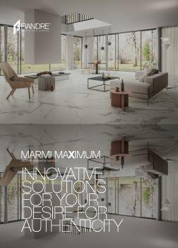 cc-marmi-maximum-2016,电子画册,在线样本阅读发布