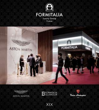 XIX-FORMITALIA-Luxury-Brands