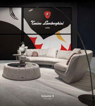 Tonino-Lamborghini-Casa-Vol-5-Preview