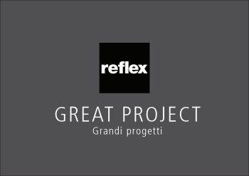Great project_ Reflex