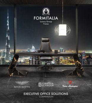 FORMITALIA-Luxury-Brands-Office-Solutions