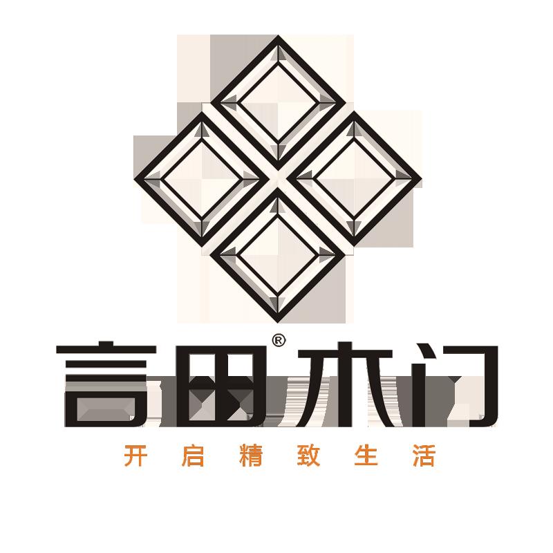 言田木门 电子书制作软件
