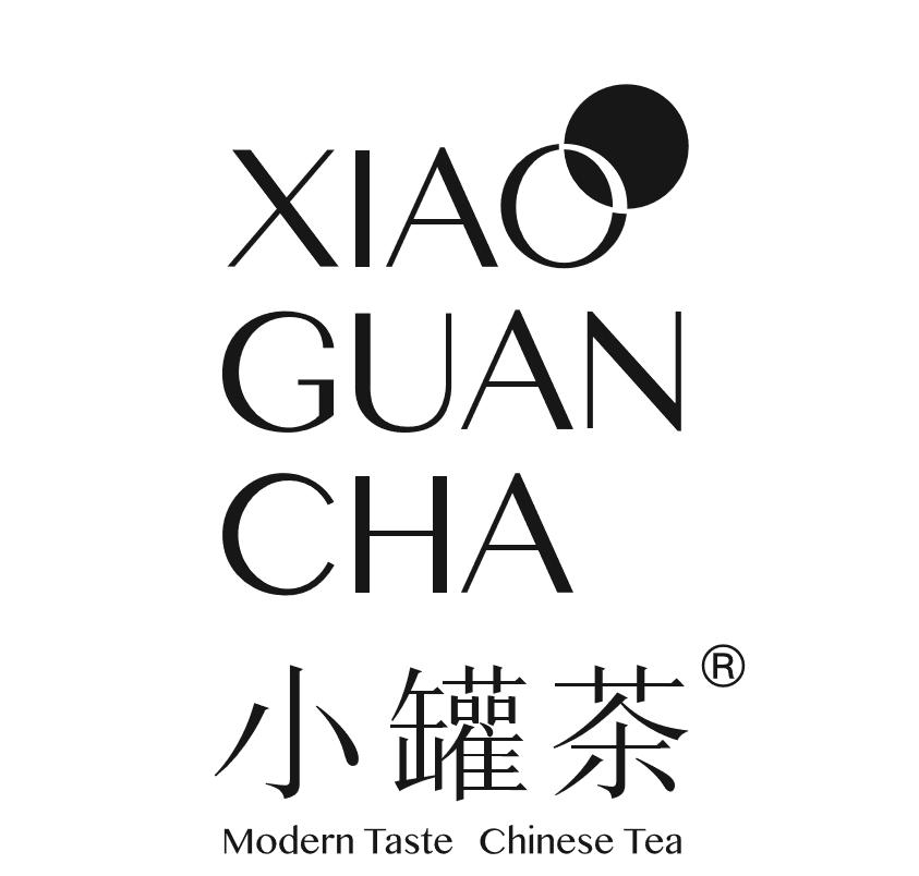 北京小罐茶业有限公司 电子书制作软件