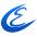四川省企业联合会