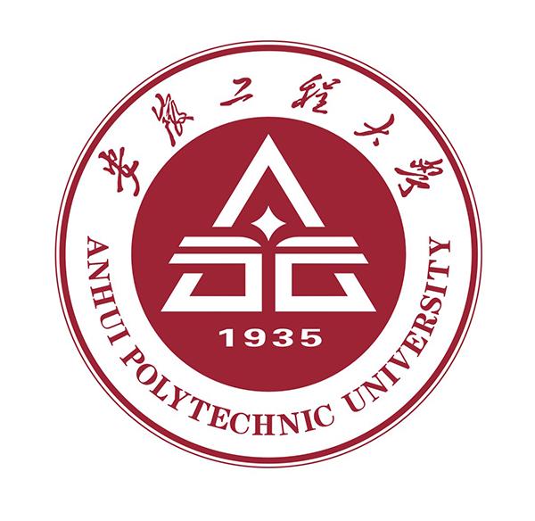 安徽工程大学招生办 电子书制作软件