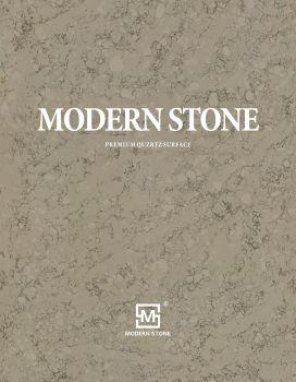 MODERN STONE-MM-MC-MR 电子书制作软件