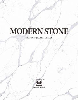 MODERN STONE-Advance-Guard 电子书制作软件