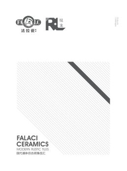 2020年新版法拉瓷/銳龍電子圖冊 電子書制作軟件