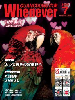 広東 7月刊 电子书制作软件
