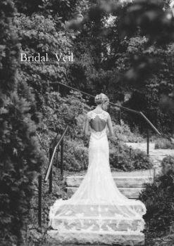 婚纱电子画册