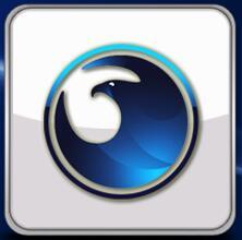 翼动设计 电子书制作软件