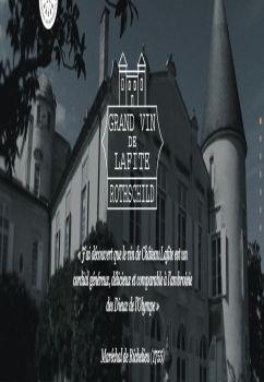 法语,翻页电子书,书籍阅读发布