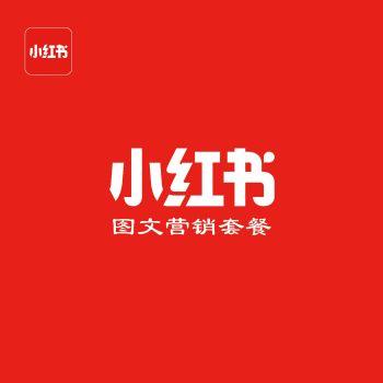 小红书图文营销套餐电子杂志