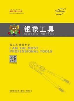 银象 电子杂志制作软件