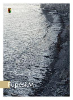 【Fupesi.M】通體中板 電子書制作軟件
