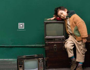姜沫兒冬畫冊電子版,多媒體畫冊,刊物閱讀發布