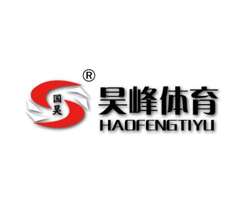 昊峰體育 電子書制作軟件