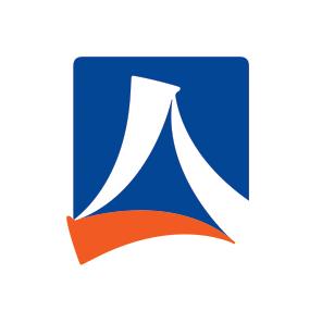 京新药业 电子书制作软件