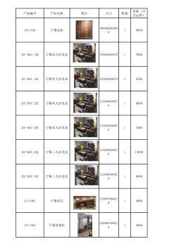 王总宁波统一恒邦简维斯分销价电子杂志