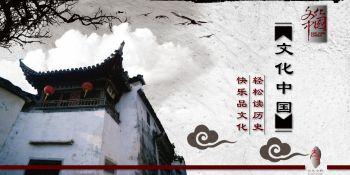 《文化中国》发行计划电子书