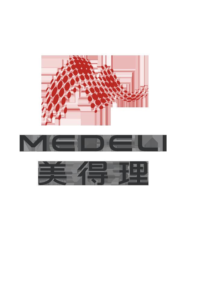 美得理MEDELI 电子书制作软件