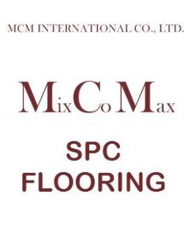 MCM SPC Flooring 電子書制作平臺