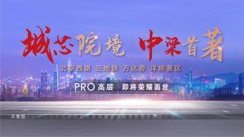 贵阳中梁·壹号院推介PPT 2020.5.11电子书
