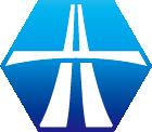 浙江高速信息工程技术有限公司 电子书制作软件