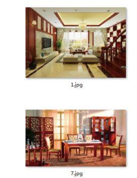 简约意大利风格现代家具图片软装图片家具图片素材图库新中式家具图片传单图片宣传画册图册彩页宣传册设计印刷图片素材(29-1-1)--要原图/大图请跟客服联系--客服QQ号:985849065 微信号/:2206016230  电话:13682674989--高清晰度画册图册设计印刷级图片素材)-无水印----已经全面更新了,展示在qq空间相册/主页(做画册图册彩页宣传册设计印刷专用高清图片)-欢迎大家下载或转存 下载网页链接地址1:https://107520297.taobao.com/search.ht