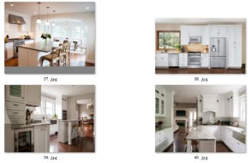 M-3650多款厨房橱柜岛柜整体橱柜+(100多款)橱柜CAD立面图块实木板式厨房橱柜厨柜CAD设计图纸(21-25)--要原图和客服联系--客服QQ号:1114725297 微信号/:2206016230 电话:13682674989-图库/高清图片设计印刷素材---已经全面更新 展示在qq空间相册/主页(做画册宣传册彩页印刷级专用高清图)-欢迎大家下载或转存 百度网盘缩略图下载/浏览--- https://pan.baidu.com/s/1pM133Iz 下载网页链接地址: https://shop1