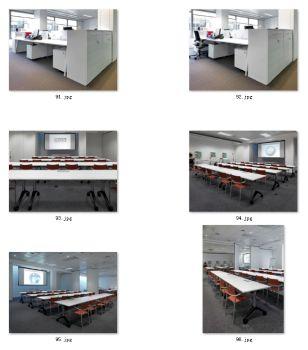 H-1.5万-多款办公家具办公桌椅办公商业空间场景---图库/高清图片设计印刷素材(184-188)--要原图和客服联系--客服QQ号:1114725297 微信号/:2206016230 电话:13682674989-已经全面更新 展示在qq空间相册/主页(做画册宣传册彩页印刷专用高清图片)-欢迎大家下载或转存 百度网盘缩略图展示--- https://pan.baidu.com/s/1IGrpXvK1Ti3FDkAGBOtsOQ 下载网页链接地址:https://shop108281333.taoba