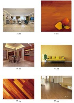 木地板实木地板图片防腐木图库图片素材传单图片宣传画册图册彩页宣传册设计印刷图片素材(1)--要原图/大图请跟客服联系--客服QQ号:985849065 微信号/:2206016230  电话:13682674989--高清晰度画册图册设计印刷级图片素材)-无水印----已经全面更新了,展示在qq空间相册/主页(做画册图册彩页宣传册设计印刷专用高清图片)-欢迎大家下载或转存 下载网页链接地址1:https://shop108281333.taobao.com/search.htm?search=y&keyw