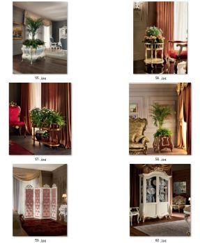 简约意大利风格现代家具图片软装图片家具图片素材图库新中式家具图片传单图片宣传画册图册彩页宣传册设计印刷图片素材(24-28)--要原图/大图请跟客服联系--客服QQ号:985849065 微信号/:2206016230  电话:13682674989--高清晰度画册图册设计印刷级图片素材)-无水印----已经全面更新了,展示在qq空间相册/主页(做画册图册彩页宣传册设计印刷专用高清图片)-欢迎大家下载或转存 下载网页链接地址1:https://107520297.taobao.com/search.htm