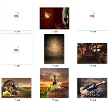 葡萄酒图片红酒背景海报展架干红干白素材画册传单设计图传单图片宣传画册图册彩页宣传册设计印刷图片素材(1-2)--要原图/大图请跟客服联系--客服QQ号:985849065 微信号/:2206016230  电话:13682674989--高清晰度画册图册设计印刷级图片素材)-无水印----已经全面更新了,展示在qq空间相册/主页(做画册图册彩页宣传册设计印刷专用高清图片)-欢迎大家下载或转存 下载网页链接地址:https://shop108281333.taobao.com/search.htm?orde