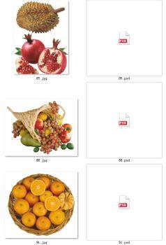 水果图片水果图库绿色水果素材psd格式(扣好)高清水果产品图片画册图册宣传册设计印刷图片素材(1-2)--要原图/大图请跟客服联系--客服QQ号:985849065 微信号/:2206016230  电话:13682674989--高清晰度画册图册设计印刷级图片素材)-无水印----已经全面更新了,展示在qq空间相册/主页(做画册图册彩页宣传册设计印刷专用高清图片)-欢迎大家下载或转存 下载网页链接地址1:https://shop108281333.taobao.com/search.htm?orderT