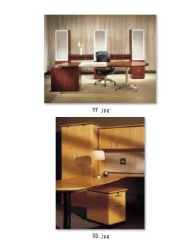 H-1.5万-多款办公家具办公桌椅办公商业空间场景---图库/高清图片设计印刷素材(167-173)--要原图和客服联系--客服QQ号:1114725297 微信号/:2206016230 电话:13682674989-已经全面更新 展示在qq空间相册/主页(做画册宣传册彩页印刷专用高清图片)-欢迎大家下载或转存 百度网盘缩略图展示--- https://pan.baidu.com/s/1IGrpXvK1Ti3FDkAGBOtsOQ 下载网页链接地址:https://shop108281333.taoba