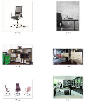 H-1.5万-多款办公家具办公桌椅办公商业空间场景---图库/高清图片设计印刷素材(189-194)--要原图和客服联系--客服QQ号:1114725297 微信号/:2206016230 电话:13682674989-已经全面更新 展示在qq空间相册/主页(做画册宣传册彩页印刷专用高清图片)-欢迎大家下载或转存 百度网盘缩略图展示--- https://pan.baidu.com/s/1IGrpXvK1Ti3FDkAGBOtsOQ 下载网页链接地址:https://shop108281333.taoba