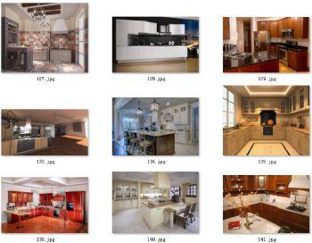M-3650多款厨房橱柜岛柜整体橱柜+(100多款)橱柜CAD立面图块实木板式厨房橱柜厨柜CAD设计图纸(3-6)--要原图和客服联系--客服QQ号:1114725297 微信号/:2206016230 电话:13682674989-图库/高清图片设计印刷素材---已经全面更新 展示在qq空间相册/主页(做画册宣传册彩页印刷级专用高清图)-欢迎大家下载或转存 百度网盘缩略图下载/浏览--- https://pan.baidu.com/s/1pM133Iz 下载网页链接地址: https://shop108
