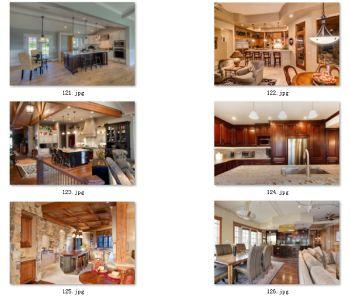 M-3650多款厨房橱柜岛柜整体橱柜+(100多款)橱柜CAD立面图块实木板式厨房橱柜厨柜CAD设计图纸(16-20)--要原图和客服联系--客服QQ号:1114725297 微信号/:2206016230 电话:13682674989-图库/高清图片设计印刷素材---已经全面更新 展示在qq空间相册/主页(做画册宣传册彩页印刷级专用高清图)-欢迎大家下载或转存 百度网盘缩略图下载/浏览--- https://pan.baidu.com/s/1pM133Iz 下载网页链接地址: https://shop1