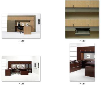 H-1.5万-多款办公家具办公桌椅办公商业空间场景---图库/高清图片设计印刷素材(98-108)--要原图和客服联系--客服QQ号:1114725297 微信号/:2206016230 电话:13682674989-已经全面更新 展示在qq空间相册/主页(做画册宣传册彩页印刷专用高清图片)-欢迎大家下载或转存 百度网盘缩略图展示--- https://pan.baidu.com/s/1IGrpXvK1Ti3FDkAGBOtsOQ 下载网页链接地址:https://shop108281333.taobao