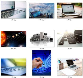 电脑配件/科技场景/背景图片/鼠标素材/电脑科技场景图/背景图素材/键盘图片画面设计制作--画册定制或源文件-- 微信号:2206016230   QQ : 985849065  电话:13682674989  网页:https://shop108281333.taobao.com/search.htm?orderType=&viewType=grid&keyword=%B5%E7%C4%D4%C5%E4%BC%FE&lowPrice=&highPrice= 网页:http