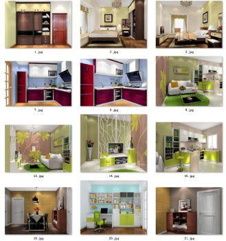 室内装修效果图家具家居装饰效果图图片图库素材宣传画册图册彩页宣传册设计印刷图片素材(5-7)--要原图/大图请跟客服联系--客服QQ号:985849065 微信号/:2206016230  电话:13682674989--高清晰度画册图册设计印刷级图片素材)-无水印----已经全面更新了,展示在qq空间相册/主页(做画册图册彩页宣传册设计印刷专用高清图片)-欢迎大家下载或转存 下载网页链接地址1:https://107520297.taobao.com/search.htm?orderType=newOn